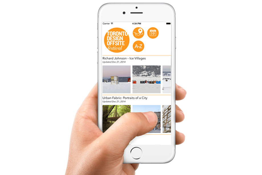 TO-DO-Mobile-App-Iphone-Android