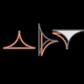 2016-ARTiculations-Logo