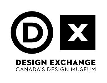 2016-DxD-DX_Logo