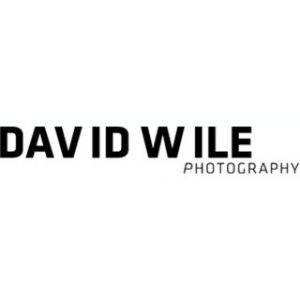 00028_DavidWilePhotography_Logo_David_2