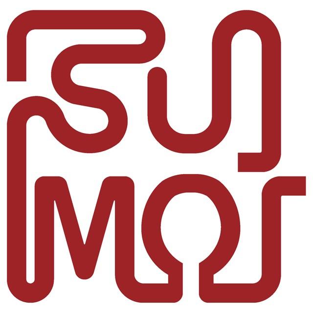 \169.254.100.100Suzita MoritaCompany Profile - Data & InfoLo