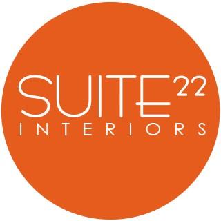 2016-Suite22-Logo