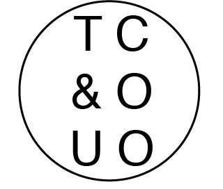 2016-TCOUO-logo