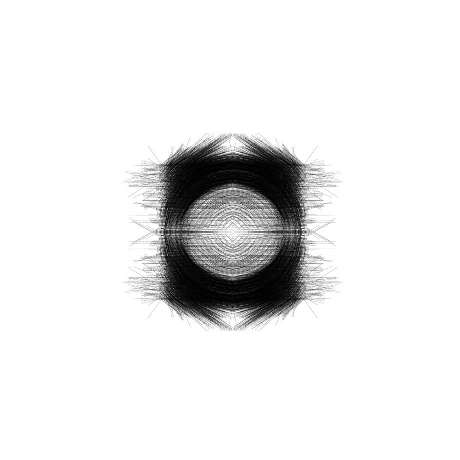 2016-TODO-InSeries-Window-MarthaSparrow-02-web