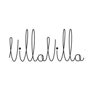 2016-VillaVilla-logo