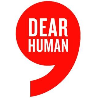 dearhuman_rnd2