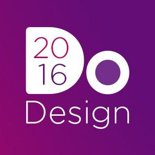 2016-dodesign-01-logo