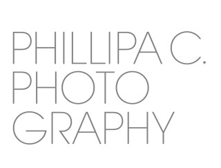 2016-phillipacphotography-logo