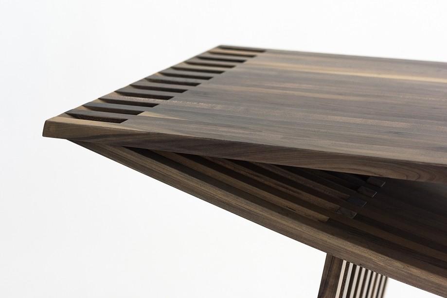 2016-wood-06-web