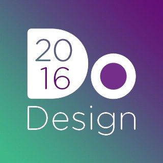 DoDesign_2016_Logo Dec20