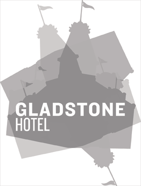 Gladstone-Hotel_page1