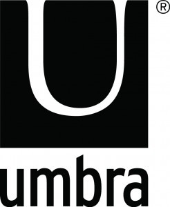 UMBRA Logo_black-WEB