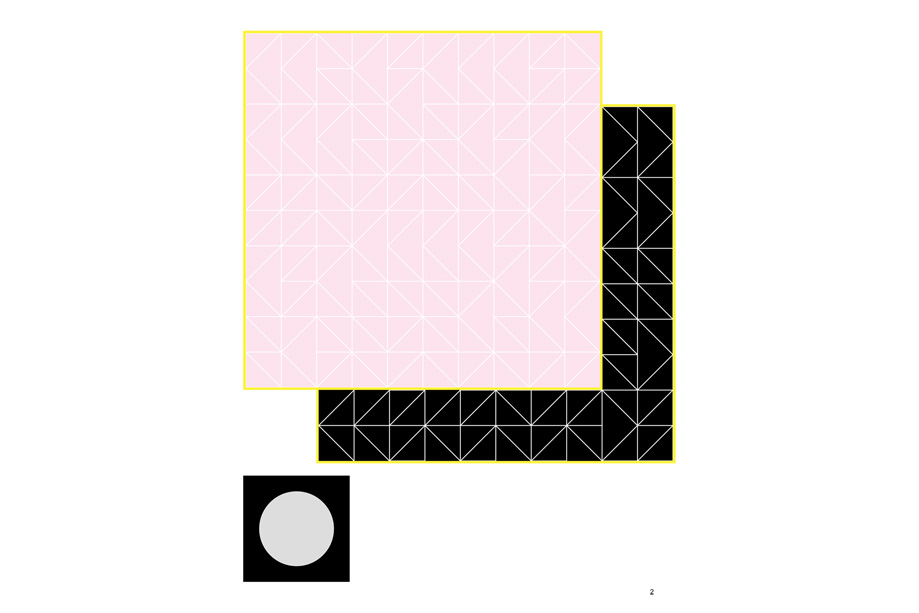 2017-compactliving-libselliott-web-01