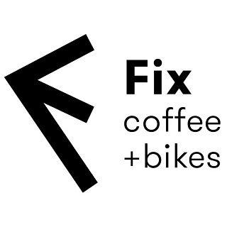 2017-FixCoffee+Bikes-logo.jpg