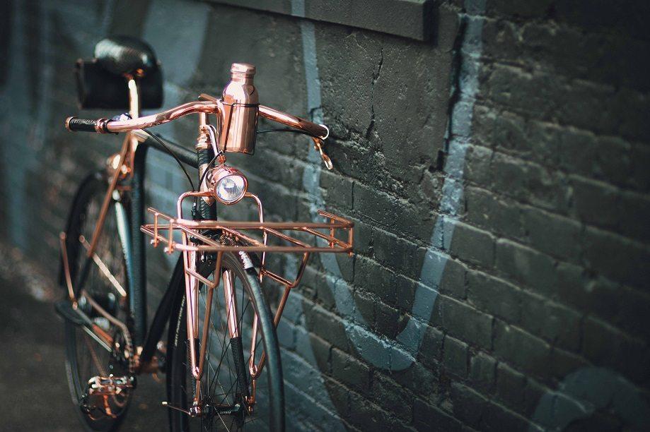 2017-FixCoffee+Bikes-web-01.jpg