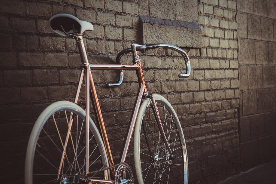 2017-FixCoffee+Bikes-web-03.jpg