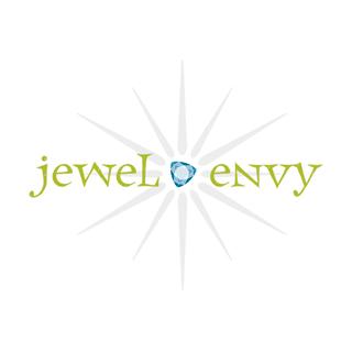 2017-JewelEnvy-logo.jpg