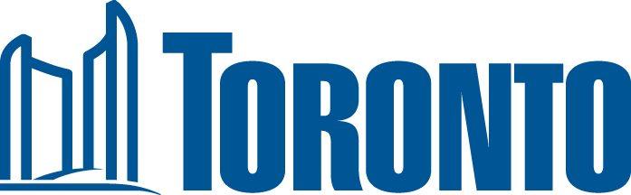 2017-MackenzieHouse-logo.jpg