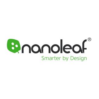 2017-Nanoleaf-logo.jpg