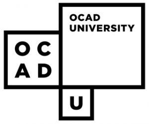 2017-symposium-ocadu-logo-web