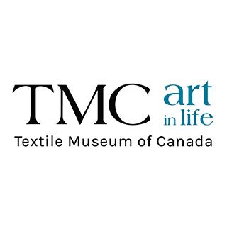 2017-tmc-logo