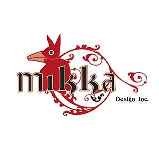 2017-mikkadesign-logo.jpg