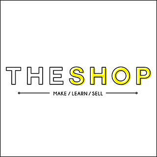 2017-theshop-logo.jpg