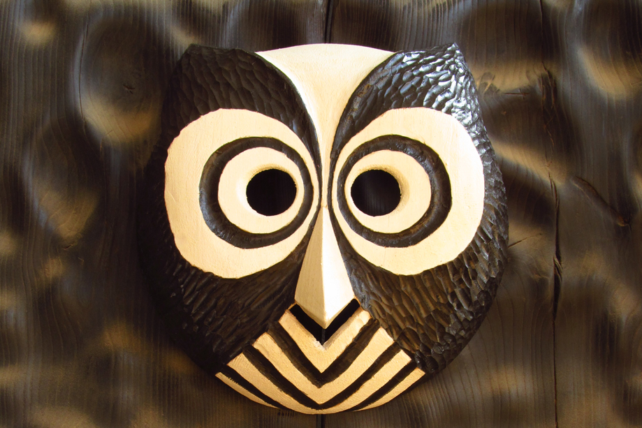 2017-owl_spirit-web-thumbnail-01