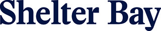 2017-ShelterBay-logo_872.jpg