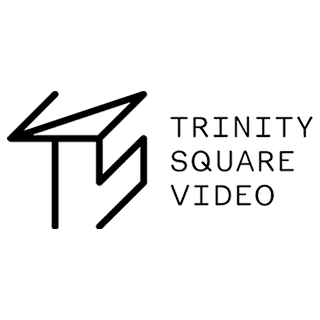 2017-TrinitySquareVideo-logo.jpg