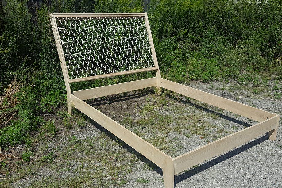 heri-furniture_web1