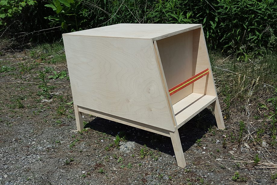 heri-furniture_web3