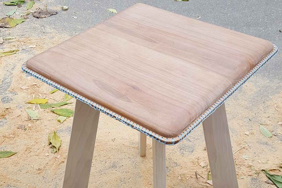 heri-furniture_web4