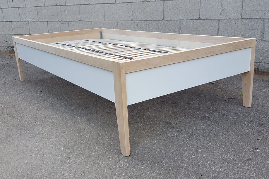 heri-furniture_web5