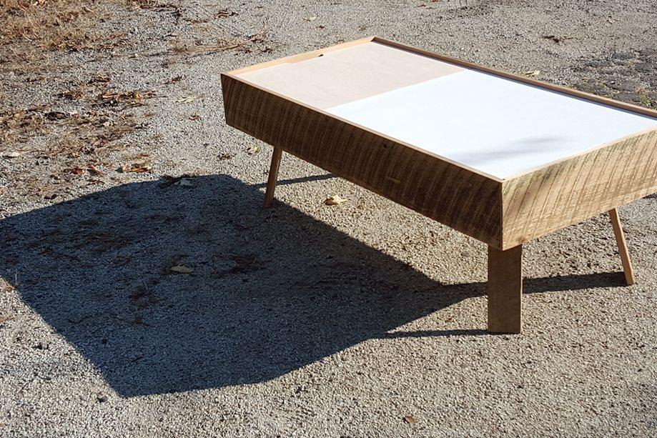 heri-furniture_web6