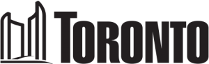 logo_city-of-toronto