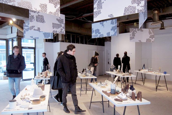 To Do Named The 4th Top Art Design Event By Bizbash