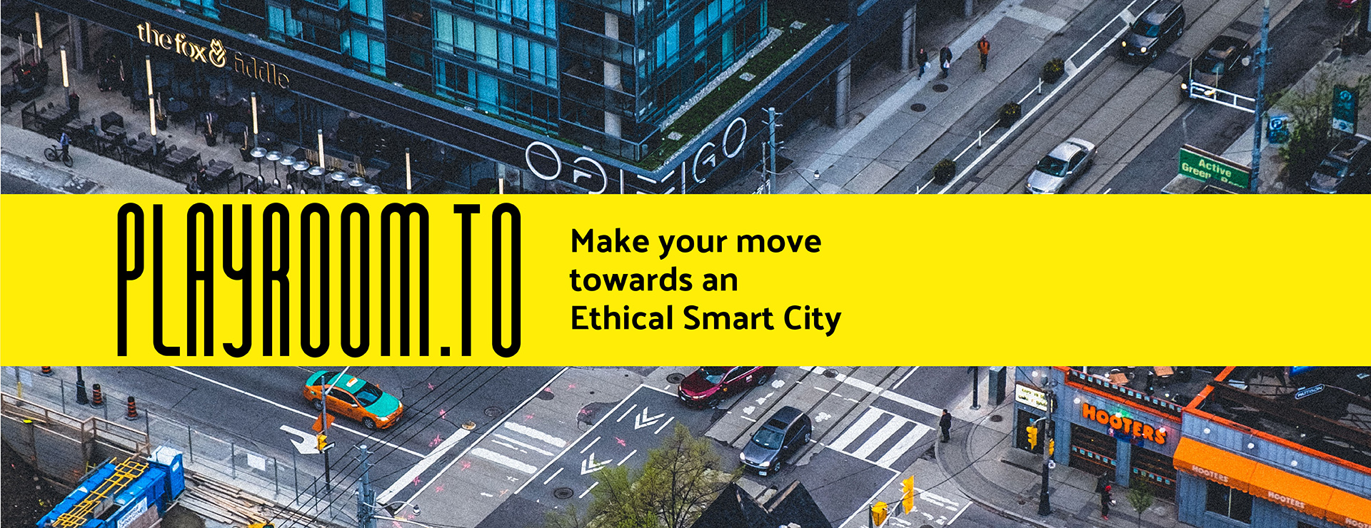 Toward an Ethical Smart City