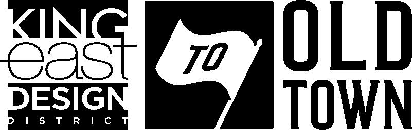 DesignTO Launch Party