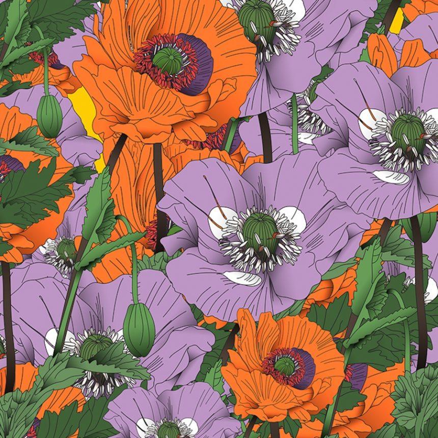 Yaw Tony on Colour, Inspiration and DesignTO
