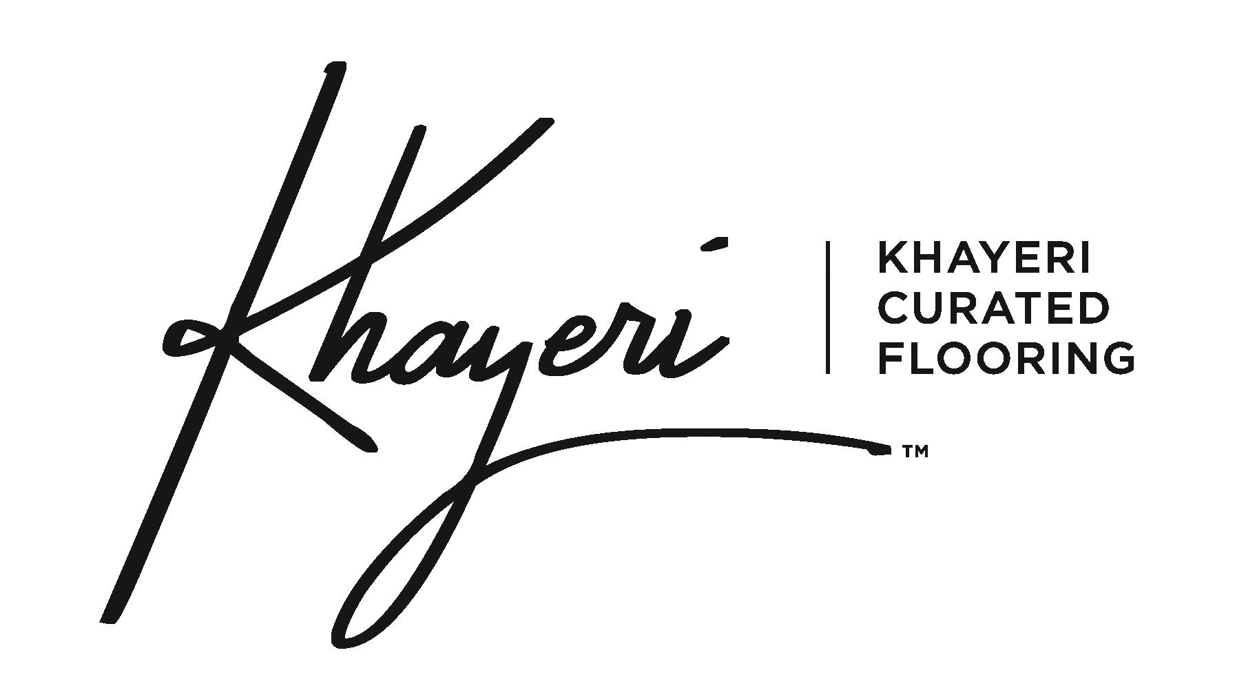Khayeri presents 2020 Interior Design Trends in Flooring