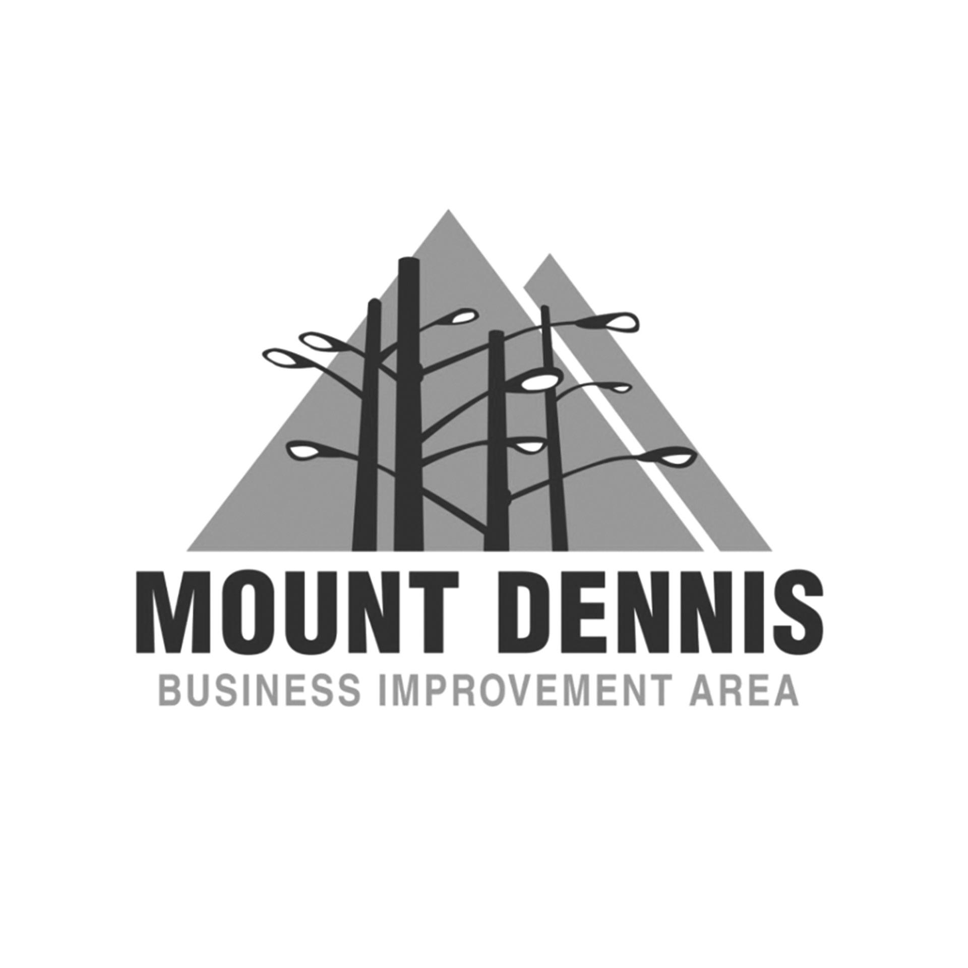 TRANSITioning Mount Dennis