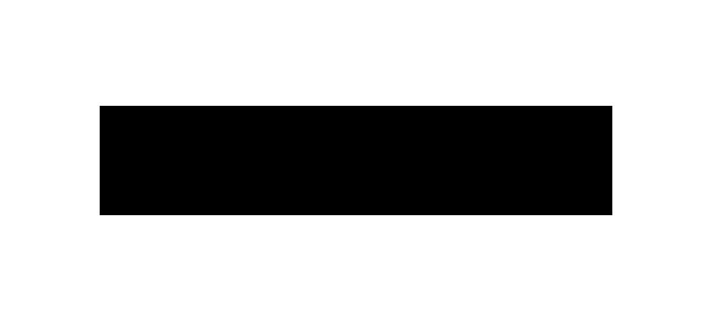 BIPOC Portfolio Collaboration