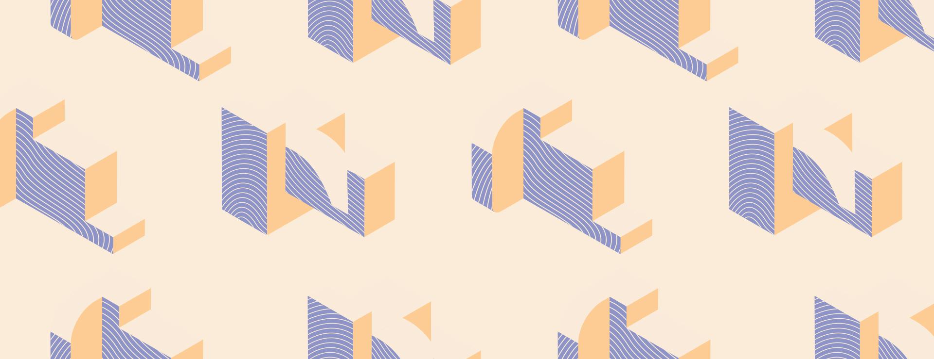 DesignTO Talks: Anony & Castor
