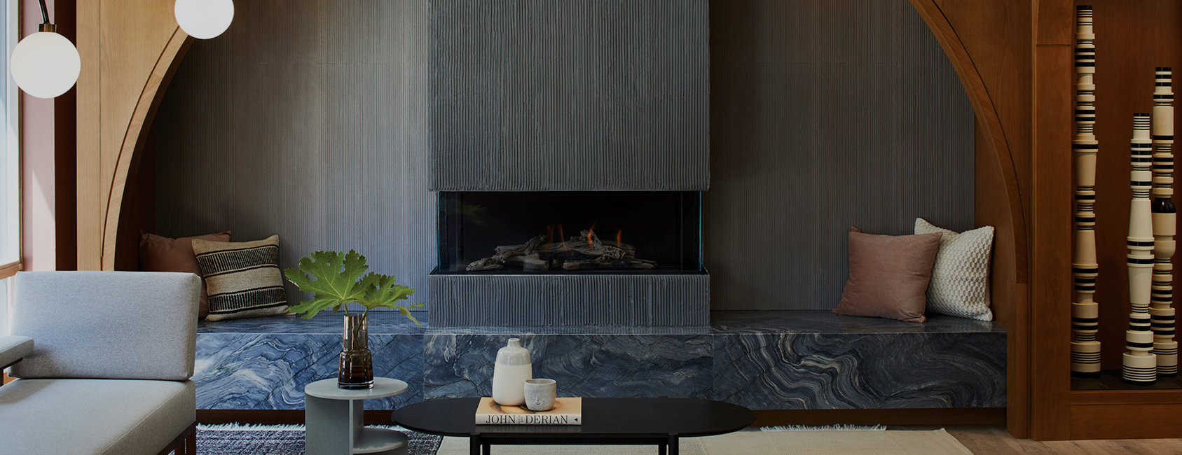 Interior Design Show 2020