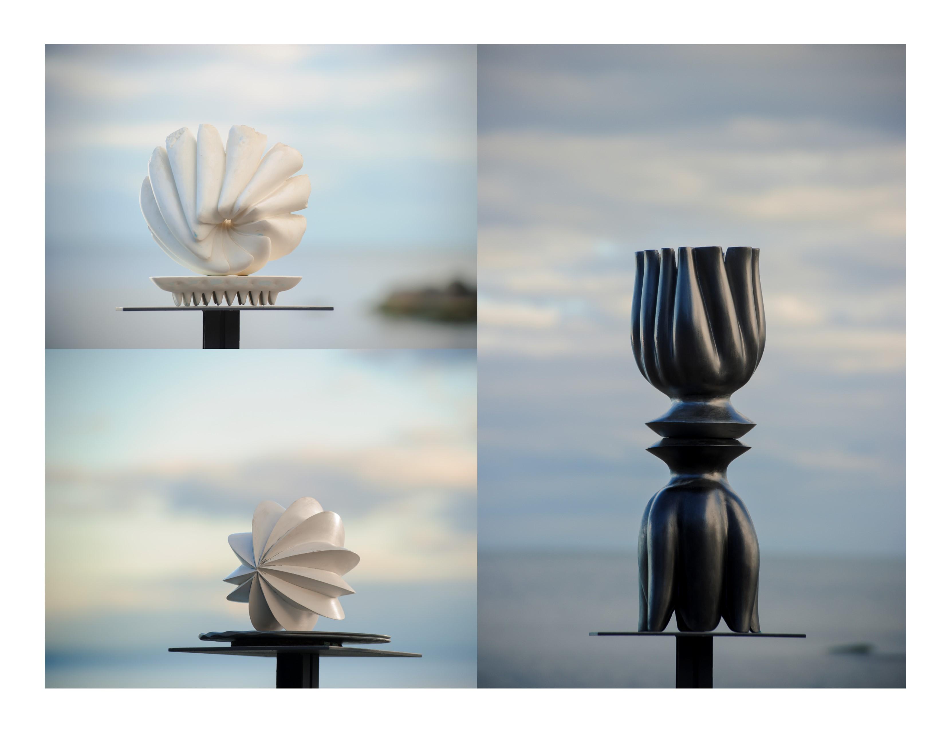 PATHEOS Sculpture Furniture – Theo Willemse Studio